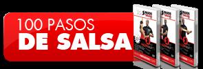Curso de Salsa Cubana
