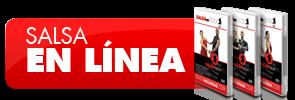 Curso de salsa en línea