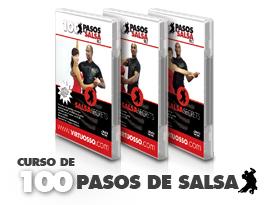 100-PASOS-DE-SALSA-CURSO
