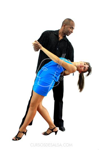 aprender-a-bailar-salsa