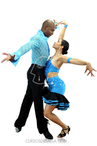 lecciones-en-video-como-bailar-salsa