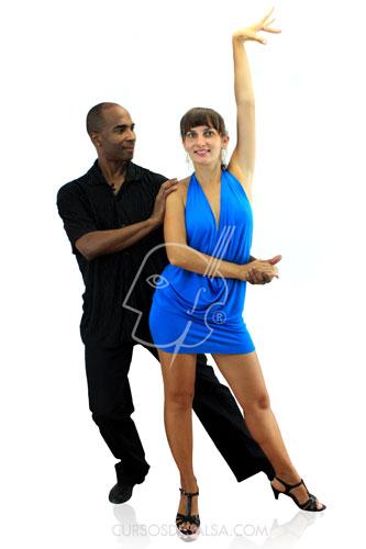 lecciones-en-video-para-bailar-salsa