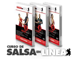 salsa-en-linea-cursos